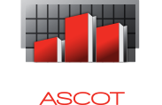 Aluminium Ascot - Spécialiste en revêtement extérieur, toiture d'acier et pliage d'aluminium