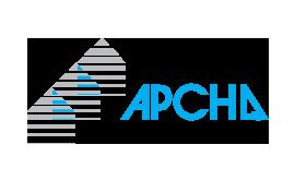 APCHQ - Associations avec Aluminium Ascot