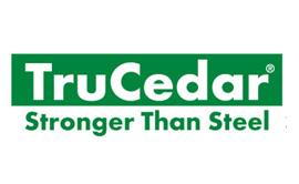 TruCedar - Fournisseur pour Aluminium Ascot