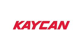 Kaycan - Fournisseur en vinyle - Vente au détail de produits de recouvrement - Aluminium Ascot