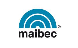 Maibec - Fournisseur pour Aluminium Ascot