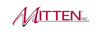 Mitten inc. - Fournisseur en vinyle - Vente au détail de produits de recouvrement - Aluminium Ascot