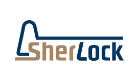 Sherlock - Fournisseur pour Aluminium Ascot