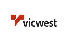 Vicwest - Fournisseur pour Aluminium Ascot