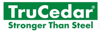 TruCedar - Fournisseur revêtement d'acier - Vente au détail de produits de recouvrement - Aluminium Ascot