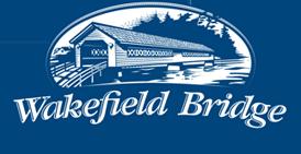 Wakefield Bridge -  Fournisseur toiture d'acier - Aluminium Ascot