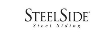 Steel Side - Fournisseur revêtement d'acier - Vente au détail de produits de recouvrement - Aluminium Ascot