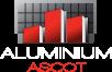 Aluminium Ascot